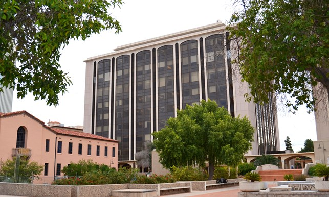 superior-court-building