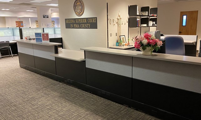law-library-welcome-desk