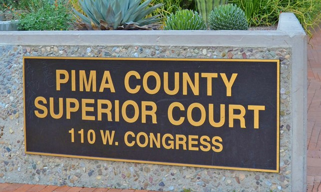 superior-court-sign